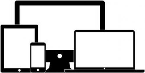 Responsive Web Design is the way forward in  2013.