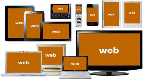 Responsive Design IS SEO friendly And Future Proof