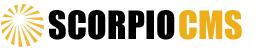 Scorpio CMS